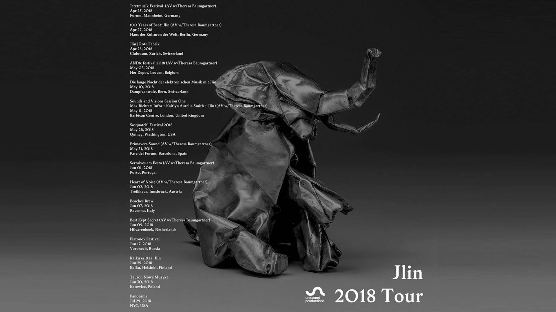 JLIN_Tour_Dates_2